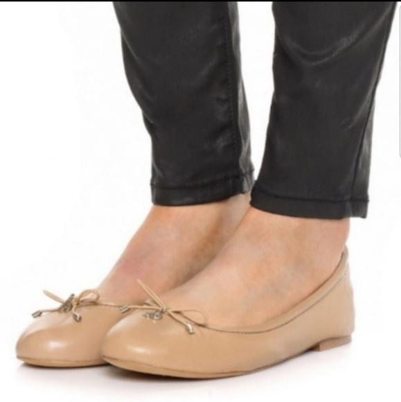 e4a5545d0 Sam Edelman| Felicia Ballet Flats. M_5cfdad122f8276c9f0fb1d39